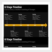 Vertical-Timeline-Template-PowerPoint