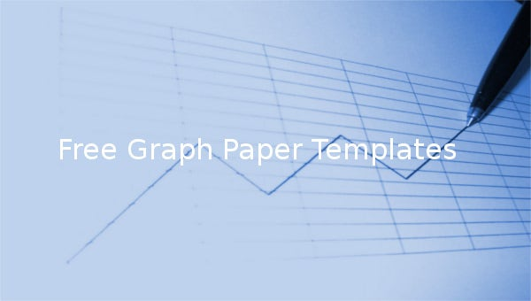 freegraphpapertemplates