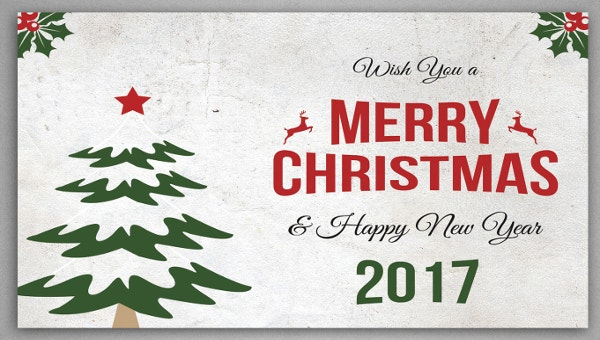 christmasgreetingcard