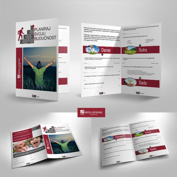 general-insurance-campaign-brochure