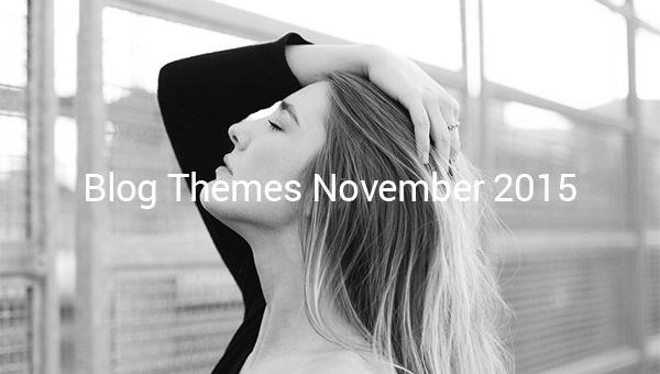 blogthemestemplatesreleasedinnovember2015