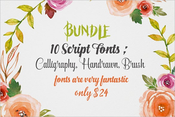 Save-Upto-88%-on-Great-Fonts-Deals