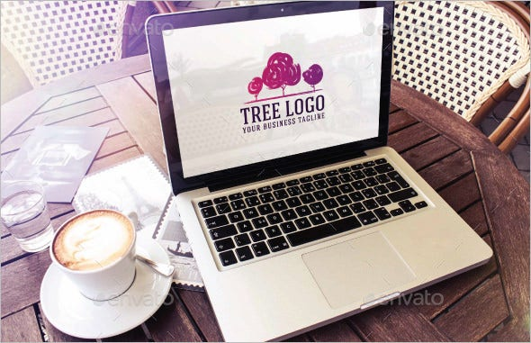 Beautiful-Logo-Designs-starting-from-$4