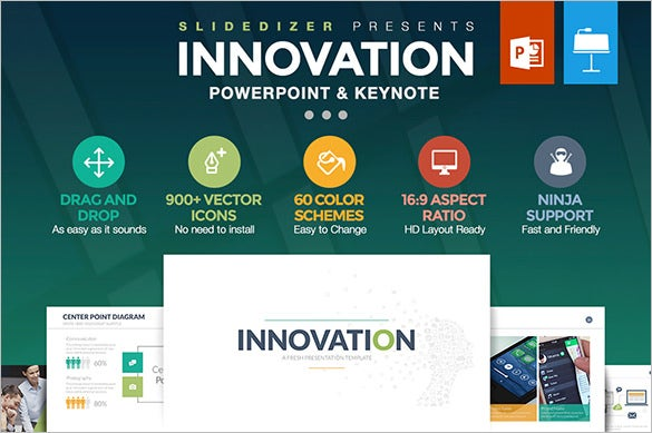 20-Powerful-Presentations-Bundle---90%-Off