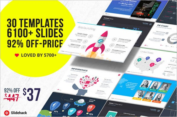 Save-92%-Off---Great-November-Graphic-Design-Deals