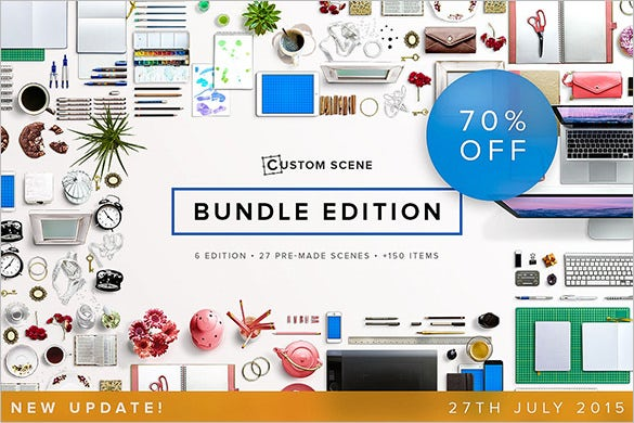 Creative-Custom-Scene-Bundle---70%-Off