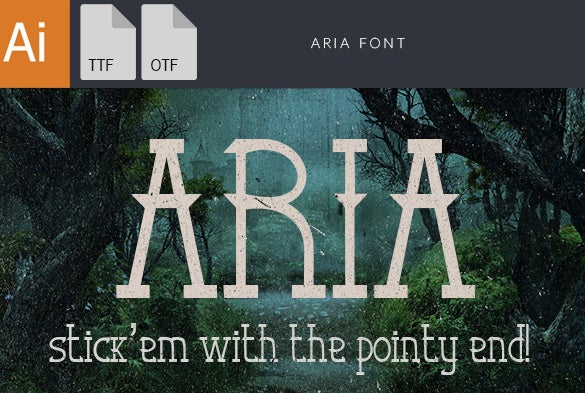 Active-Font-Deals---99%-Off-(Limited-Period-Offer)
