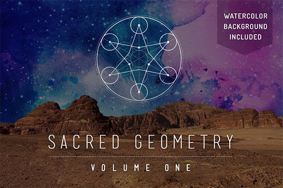 50%-Off-On-Geometry-Bundle-Deal