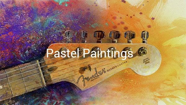 pastelpaintings