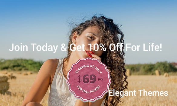 Get-10%-Off----WordPress-Themes-Deal-November-2015