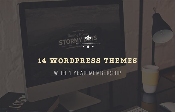 WordPress-Themes-Deal---14-Templates-only-for-$39