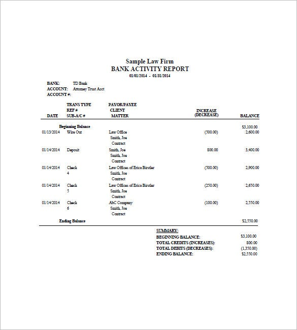 Usdgus  Pleasant Legal Invoice Template   Free Sample Example Format Download  With Excellent Example Of Law Firm Invoice Template With Cute Download Free Invoice Template Uk Also Top  Invoice Software In Addition What Is Invoice Payment And Android Invoice As Well As Commercial Invoice Software Additionally Myob Invoice From Templatenet With Usdgus  Excellent Legal Invoice Template   Free Sample Example Format Download  With Cute Example Of Law Firm Invoice Template And Pleasant Download Free Invoice Template Uk Also Top  Invoice Software In Addition What Is Invoice Payment From Templatenet