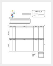 contract-invoice-sample