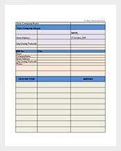freelance-design-invoice-template