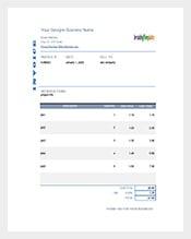 design-invoice-template-free