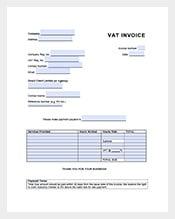 Sample-VAT-Invoice-Template