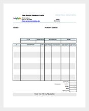 car-lease-invoice-template-word