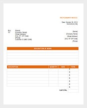 Download-Photography-Invoice-Template