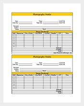 Event-Photography-Invoice-Template