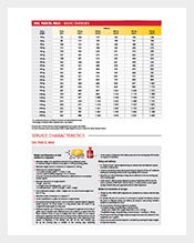 dhl-price-quote
