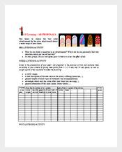 beauty-price-list-template
