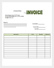 free-invoice-template-word