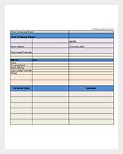 freelance-invoice-sample