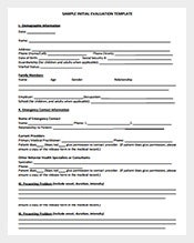 Behavioral-Health-Treatment-Plan-Free-PDF-Template-Download