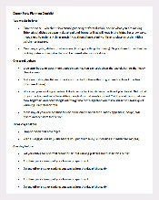 Dinner-Party-Planning-Checklist-Free-PDF-Template-Download