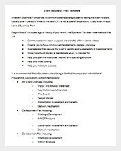 Event-Business-Plan-Word-Template-Free-Download