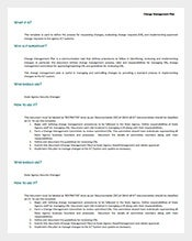 GIAP-Change-Management-Plan-Free-PDF-Template
