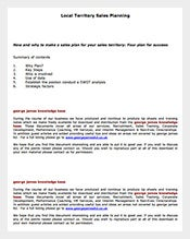 Local-Territory-Sales-Plan-PDF-Template-Free-Download