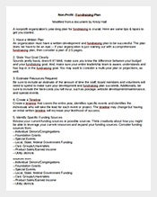 Non-Profit-Fundraising-Plan-Sample-Word-Template-Free-Download