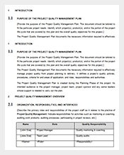 Project-Quality-Management-Plan-Word-Format-Free-Download