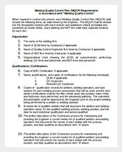 Welding-Quality-Control-Plan-Word-Format-Free-Download