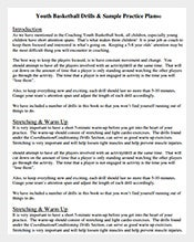 Youth-Basketball-Drills-Practice-Plans-Free-PDF-Template