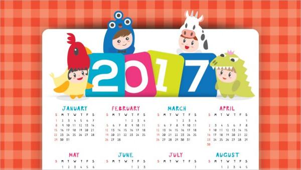 calendartemplate