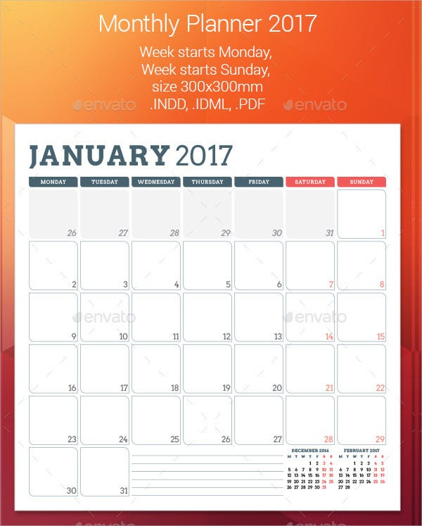 editable-monthly-calendar