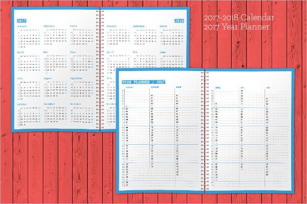weekly-planner-2017-calendar