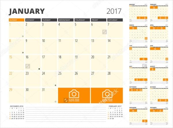 design-calendar-planner-2017