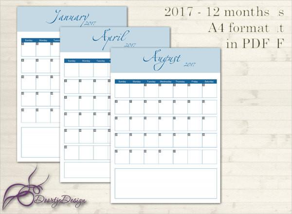 printable-calendar-2017
