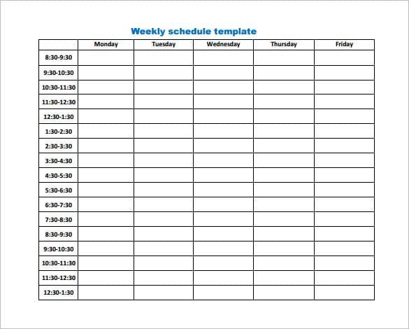 Aesthetic workout pdf dolapgnetband aesthetic workout pdf malvernweather Choice Image