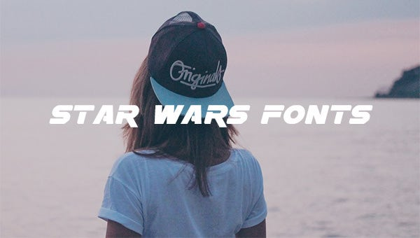 starwarsfonts