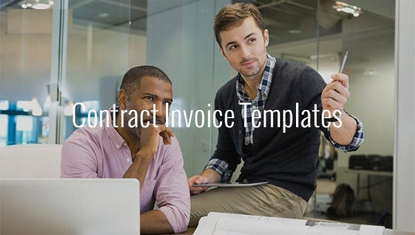 contractinvoicetemplates