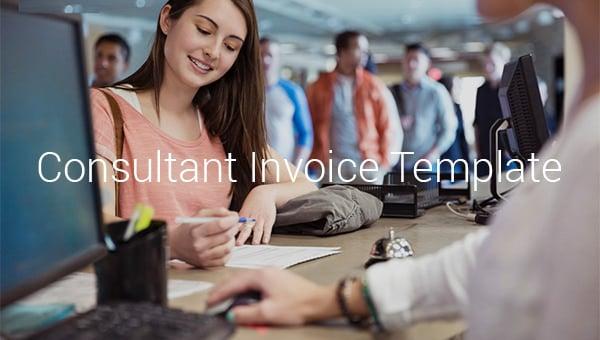 consultingconsultantinvoicetemplates