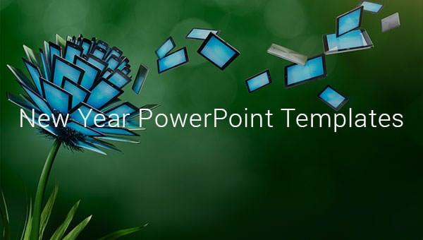 newyearpowerpointtemplates