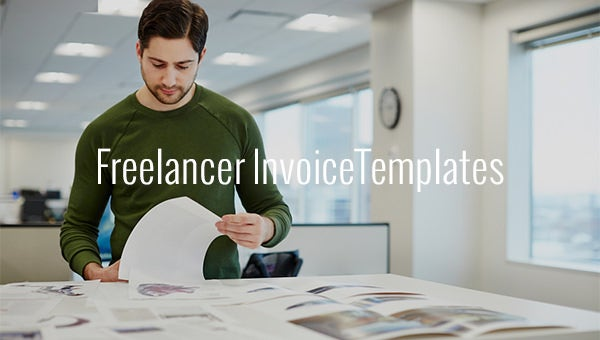 freelancerinvoicetemplates