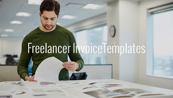 freelancerinvoicetemplates