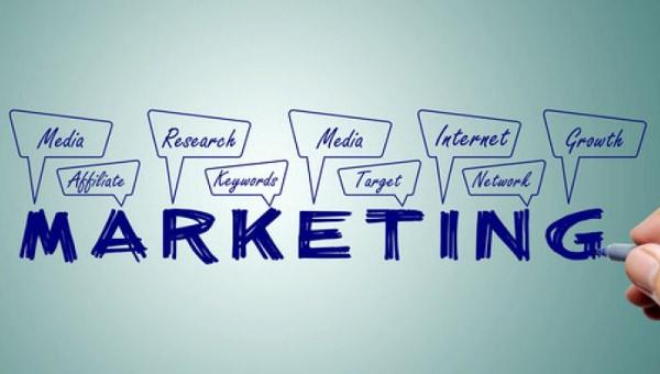 marketingtemplates