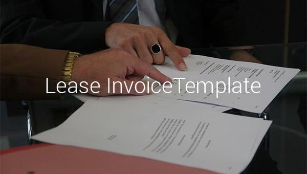 leaseinvoicetemplates